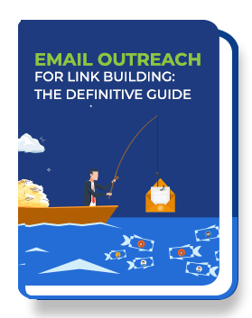 Guide for email outreach link building