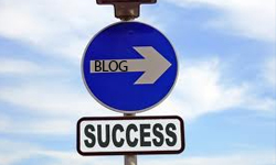 blog-Success