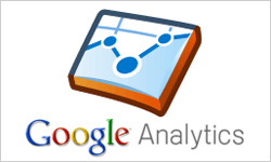 google-inpage-analytics