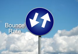 lower-bounce-rate