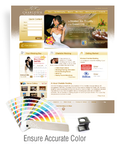 importance-of-color-selection-in-website-design
