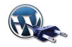 wordpress-cms-plugins.jpg
