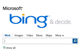 microsoft-bing-decide-search