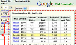google-adwords-bid-simulator