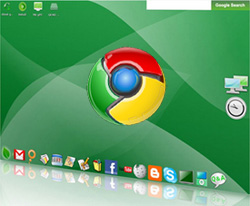 google-chrome-os1