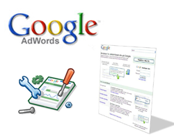 google-new-adwords-interface
