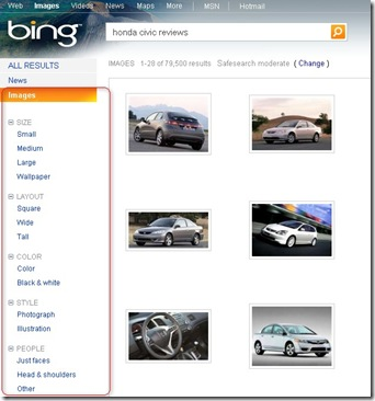 bing-features-5