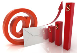 email-marketing-help-improve-sales