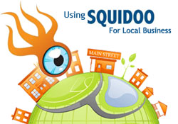 squidoo-for-local-business