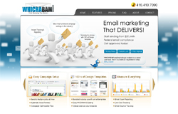 whichabam-email-marketing-service