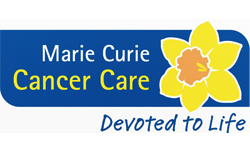 marie-curie-website-optimizer-case-study