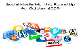 social-media-monthly-round-up-oct2009