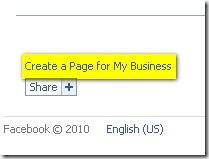 Facebook-business