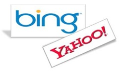 Dear Microsoft: Please Hurry The Merger With Yahoo! Up Already!