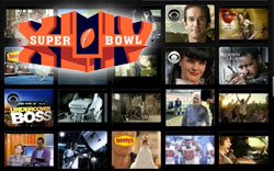 Complete List Of 2010 Super Bowl Commercials