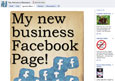 How To Build Your Facebook Landing Page