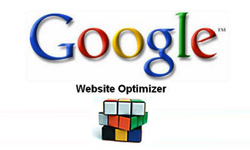 google-website-optimizer1