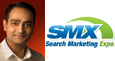 Notes From Avinash Kaushik's Keynote & SMX / eMetrics in Toronto
