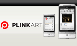 google-purchases-plink