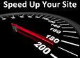 How Fast Is Does Your Site Load? Site Speed Is Now A Factor In Rankings!