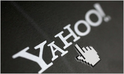 yahoo-delivers-ppc-ads