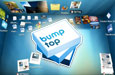 Google Acquires 3D Desktop Maker BumpTop