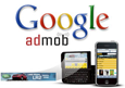Google Continues To Push Mobile Advertising With AdMob