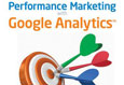 New Google Analytics Book Released