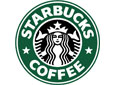 Manage Your Starbucks Card On Facebook