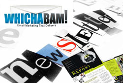whichabam-newsletters