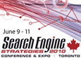 TechWyse Exhibiting At Search Engine Strategies, Toronto: June 10th & 11th
