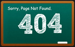 Soft 404s – A detailed study!