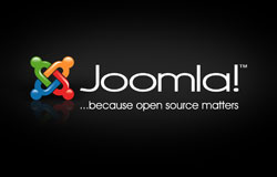 Big Benefits Of Using Joomla To Manage Your Website