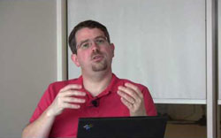 Website Insights 2010 by Matt Cutts