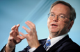 Eric Schmidt(Google's CEO) On the Future of Search