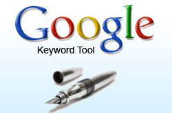 Google to Introduce a New Keyword Tool