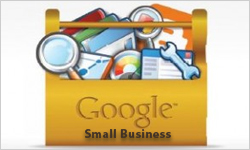 google-small-business