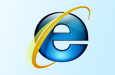 Internet Explorer turns 15!