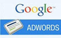 AdWords-Rolls