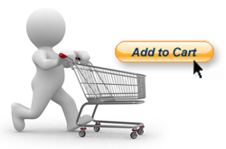 Weekly Conversion Tip: Add To Cart Buttons