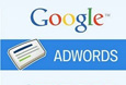 AdWords Rolls Out Campaign Experiments Globally