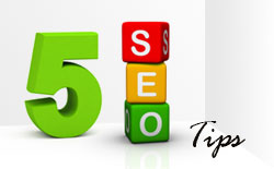 5 Tips for Effective SEO Site Migration