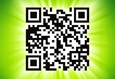 How To Use QR Codes In Social Media