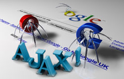 google-crawl-ajax-content