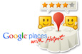 Google Hotpot – Local Recommendations From Your Friends