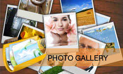 Image Gallery Optimization Tips
