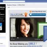 Explode The Number Of Your Fans On Your Facebook Page!