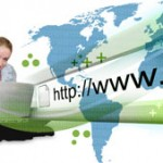Importance of An Effective Website
