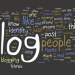 Where Do I Host My Business Blog?