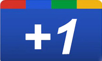 Google's +1 For AdWords and What it Means For Online Advertising